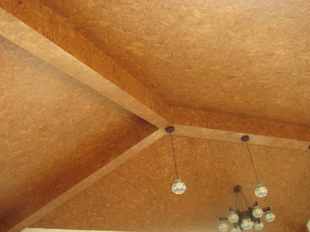 cork ceiling tiles calami.jpg