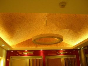 cork ceiling tiles salami soundproofing