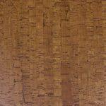 cork floating floor autumn birch