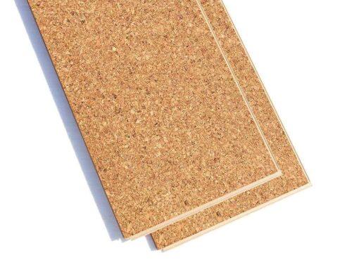 cork floating flooring golden beach click
