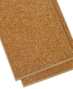 cork floating flooring golden beach click