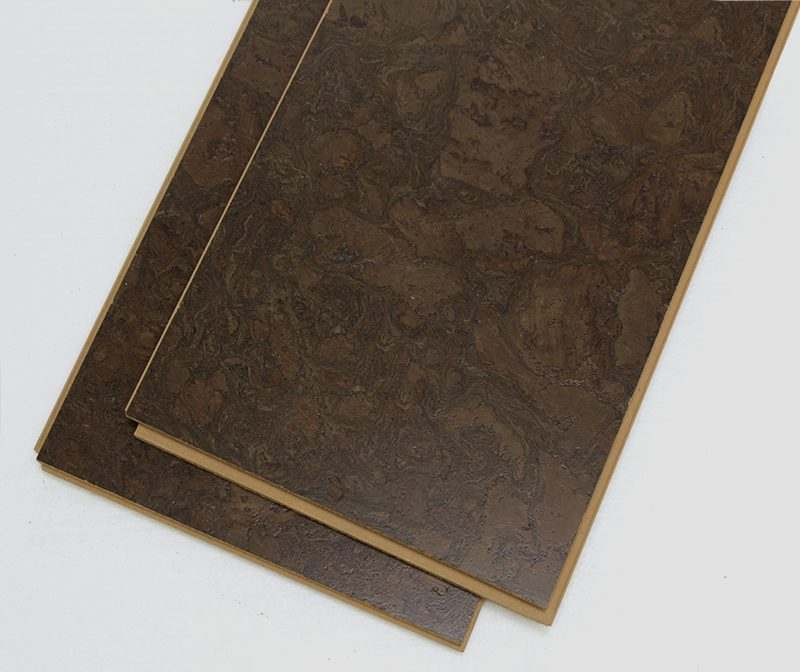 Top 28 Cork Flooring Vs Pergo Bamboo L Photo Bamboo