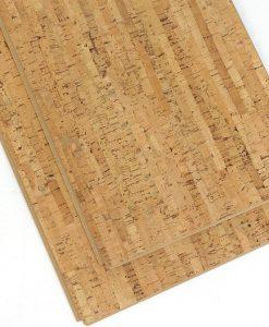cork floor silver birch planks forna