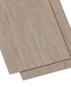 cork floor tiles 6mm gray bamboo