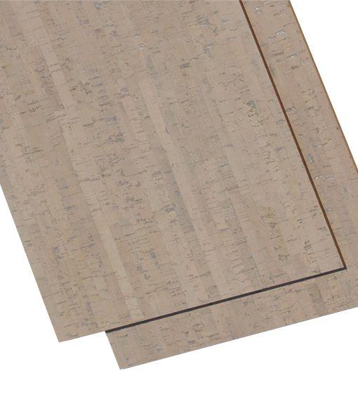 cork floor tiles 6mm gray bamboo