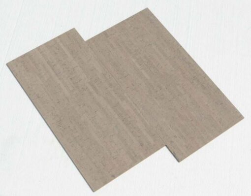 cork floor tiles 6mm gray bamboo tiles forna