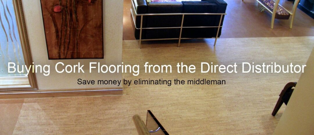 cork flooring directly buy eliminating middlemancork flooring directly buy eliminating middleman