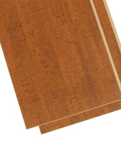 Discount Cork Flooring Archives ICork Floor Store - Best price on cork flooring