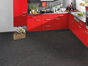 cork flooring kitchen installation guide