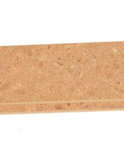 cork flooring plank autumn leaves 12cork flooring plank autumn leaves 12
