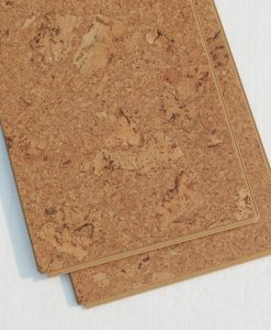 cork flooring planks salami 12mm foran