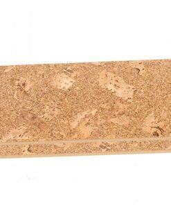 cork flooring planks salami uniclic floating forna portugal