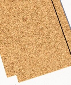 cork flooring tiles golden beach 8mm forna