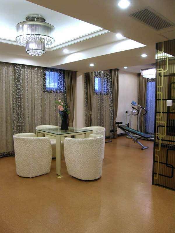 cork flooring tiles golden beach forna home gym flooring