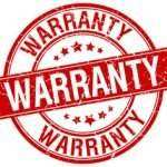 cork flooring warranty