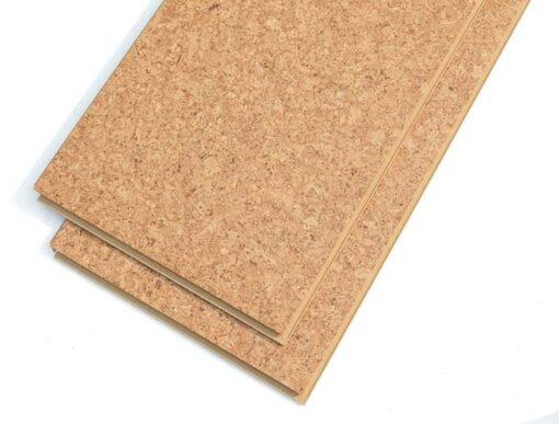 cork floorings comfort floating