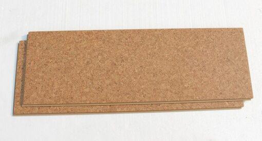 cork floorings comfort planks