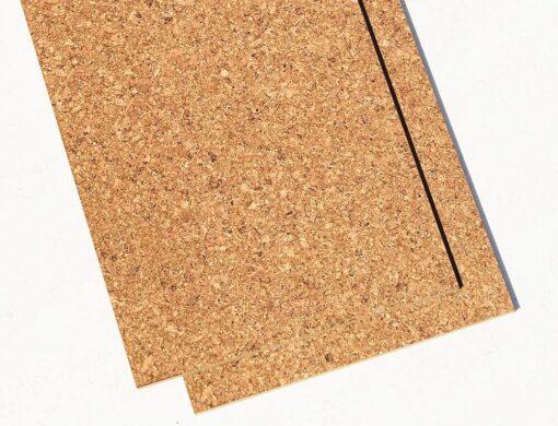 cork floors golden beach forna