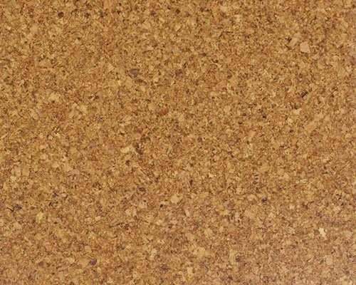 cork floors golden beach forna 10mm