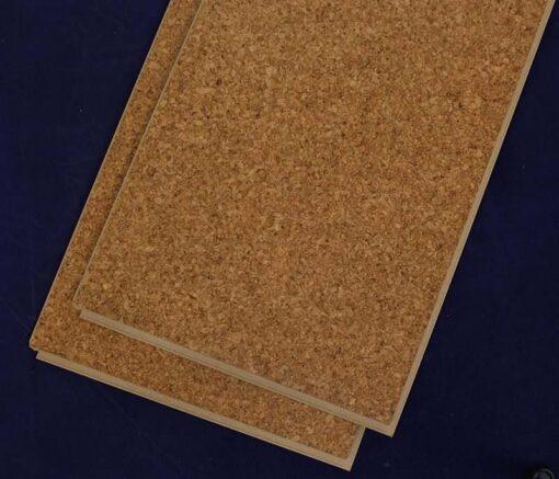 cork floors golden beach forna planks