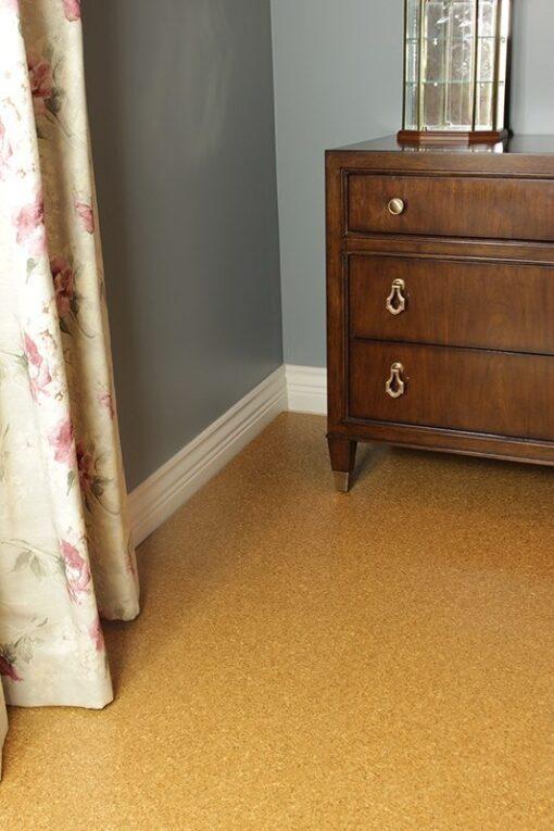 cork floors golden beach forna solid