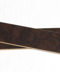 cork plank flooring gem wood forna floating