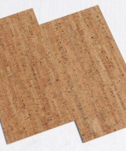 cork tiles forna silver birch glue down 6mm