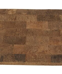 cork wall panels 7mm tiles