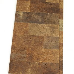 cork wall panels forna 7mm raw tiles