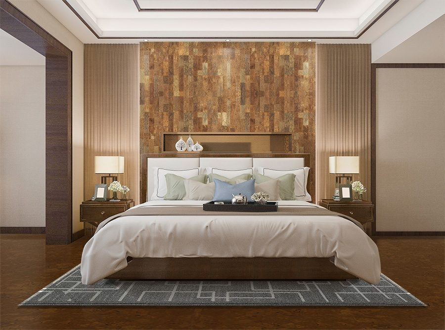 Industrial Wall Covering Panels Shapeyourminds Com