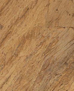 cork wall tiles orgclay