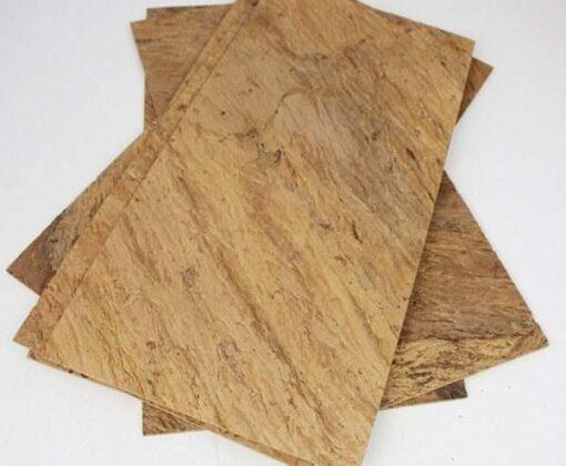 cork wall tiles orgclay 5mm