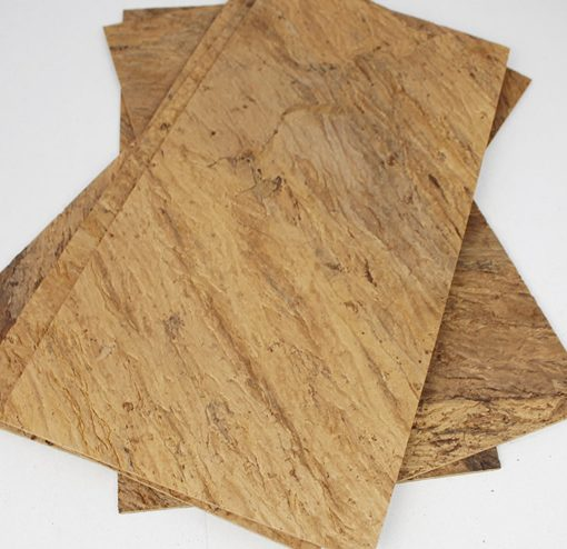 cork wall tiles orgclay 5mm