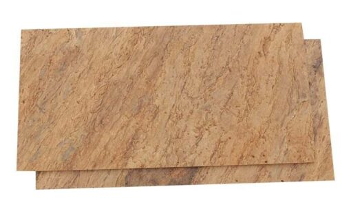 cork wall tiles orgclay forna 5mm