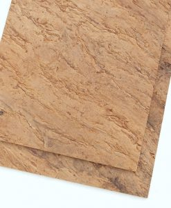 cork wall tiles orgclay forna soundproof