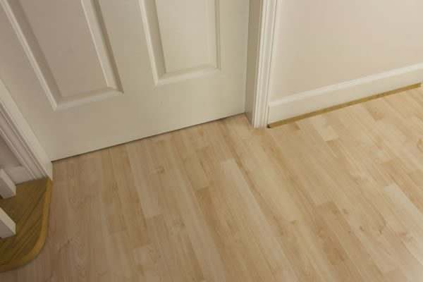 Cork Wood Floor Gurus Floor