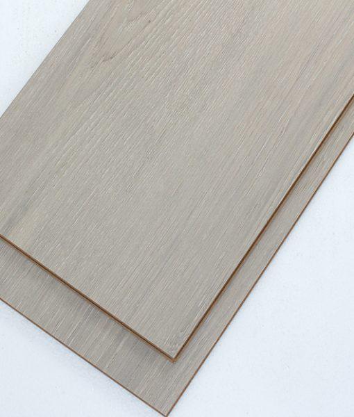 cork wood flooring oak creme forna planks swiss