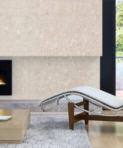 creme wall tiles forrna cork in a modern living roomcreme wall tiles forrna cork in a modern living room