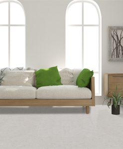 creme royal marble cork floors room modern sofa design interior