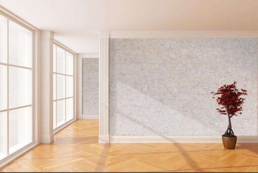 creme wall cork board sheets