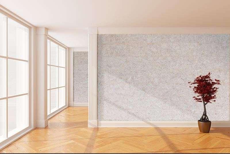 Creme Wall Cork Board Sheets Icork Floor
