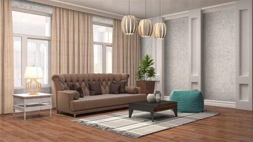 creme wall tiles 3mm interior living room