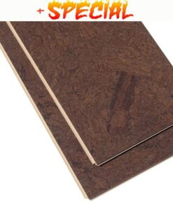 Clearance Sale Archives ICork Floor Store - Clearance floor tiles for sale