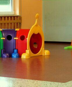 golden beach game room in kindergarten kids playroom daycare center