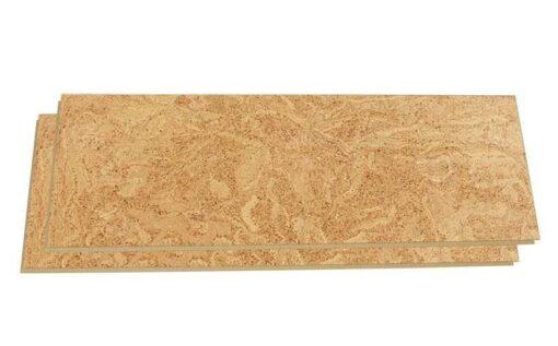 desert arabel floor forna desert arable