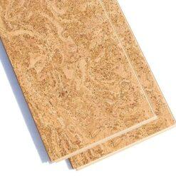 desert arable cork flooring tiles install easy