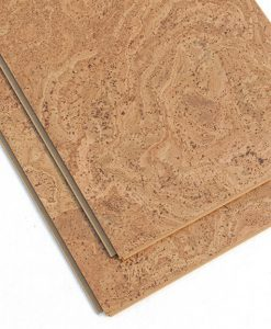 desert arable cork flooring tiles install easy