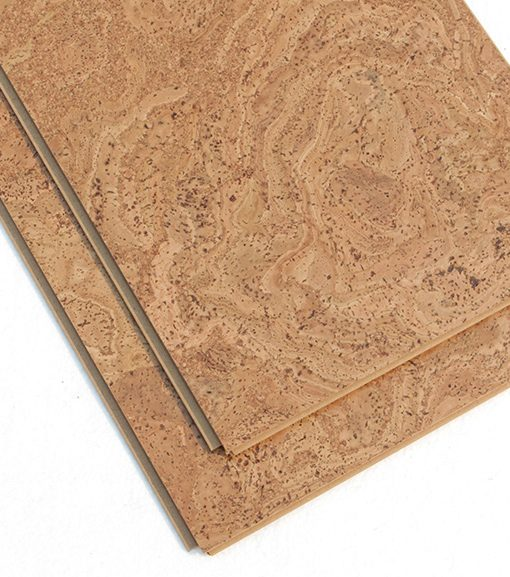 desert arable cork flooring tiles install easy - Cork Board Tiles