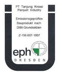 eph dresden certified cork flooring