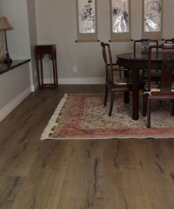fashion flooring crystal oak cork dinning